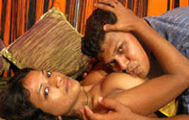 शौकिया सेक्स वीडियो